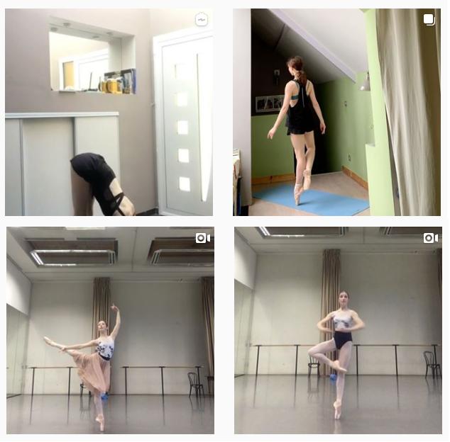 danseuse ines.mcintosh