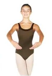 position 1 bras danse classique