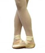 position 5 pieds danse classique