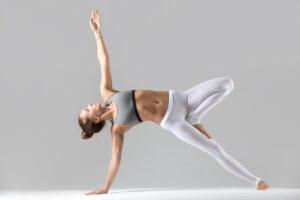 Découvrir les bienfaits du Pilates