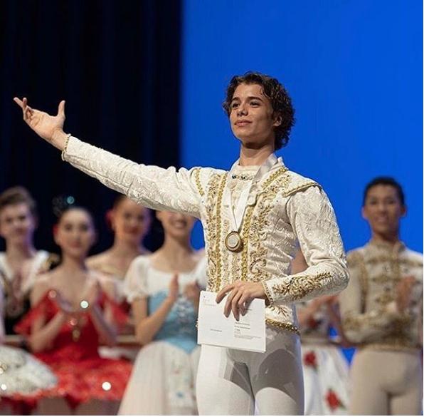 danseur marco_masciari_