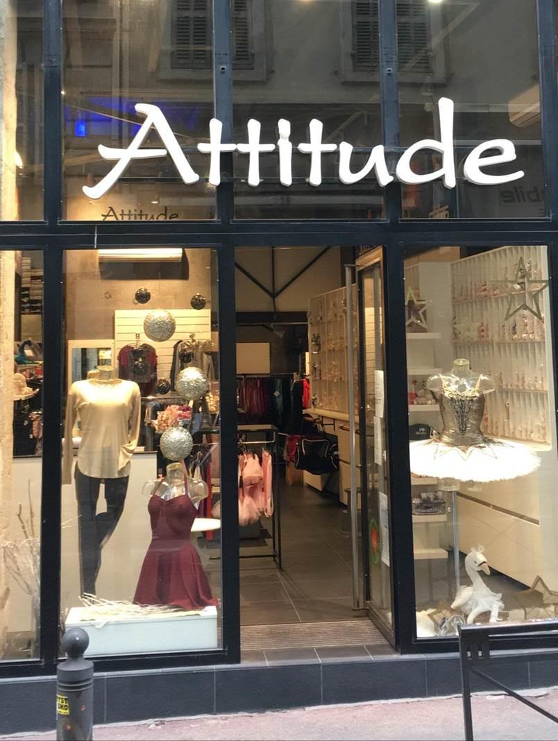 Découvrez votre boutique Attitude Diffusion de Marseille !
